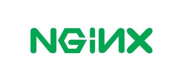 Nginx: [emerg] could not build the server_names_hash出错解决
