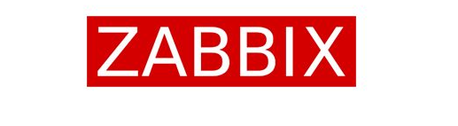 zabbix_get :command not found 解决办法
